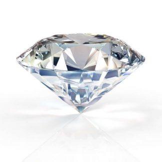 Инвертор Diamond (Китай)