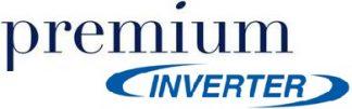 Инвертор Premium ZS-W