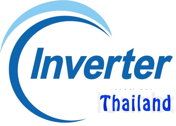 Инвертор EKV (Тайланд)