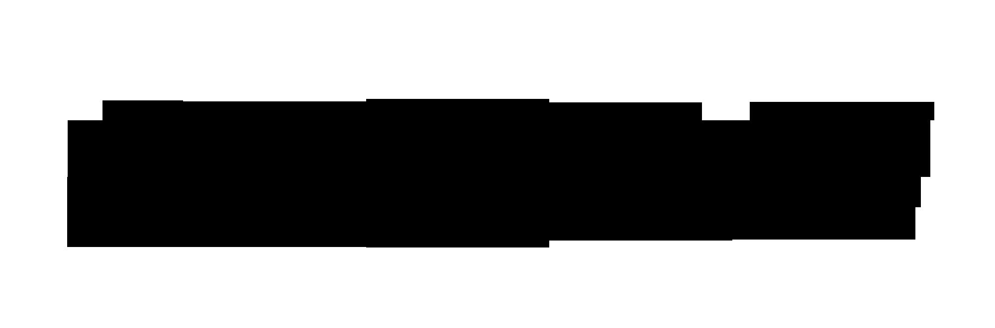 Инвертор U-crown (до -30°С)