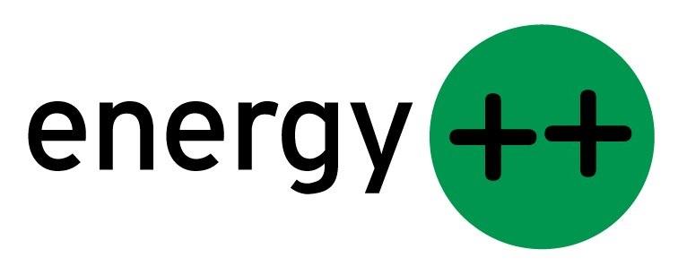 Инвертор Energy Plus 2