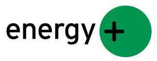 Инвертор Energy Plus