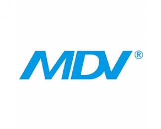 MDV | Мультисплит-система