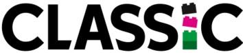 Инвертор Classic MSZ-DM