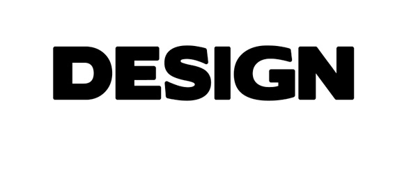 Инвертор Design