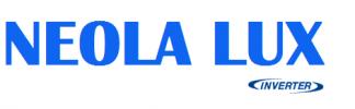 Инвертор Neola lux