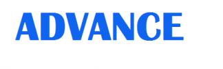Не инвертор Adnance