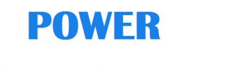 Не инвертор Power