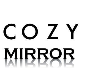 Инвертор Cozy Mirror (до -15°С)
