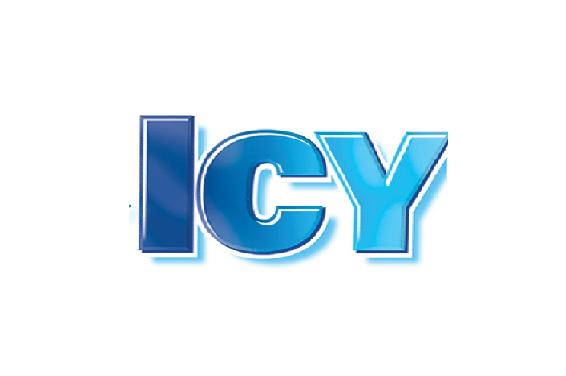Инвертор Icy (до -30°С)
