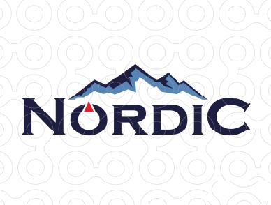 Инвертор Nordic (до -23°С)