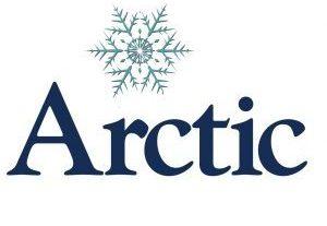 Инвертор Arctic (до -25°С)