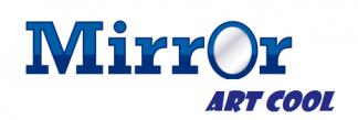 Инвертор Artcool Mirror модели 2019 года