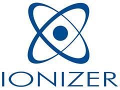 Инвертор Ionizer (Корея)