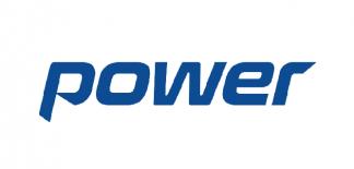 Инвертор Power ZR-S