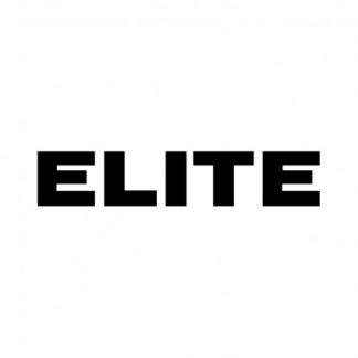 Не инвертор Elite ONE