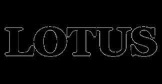 Не инвертор Lotus