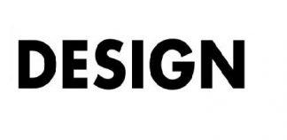 Инвертор Design (Китай)