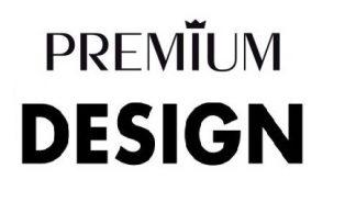 Инвертор Premium Design