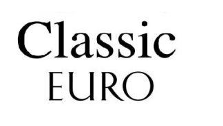 Инвертор Classic Euro