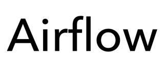 Инвертор Airflow