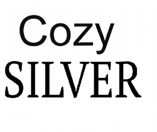 Инвертор Cozy Silver (до -20°С)