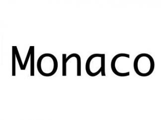 Инвертор Monaco (до -22°С)