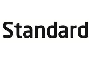 Инвертор Standart (Малайзия)