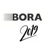 Инвертор Bora R410 NEW 2019