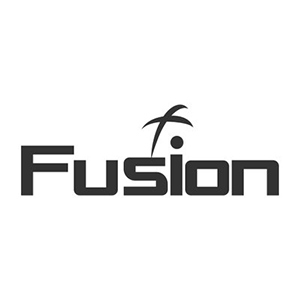 Не инвертор Fusion