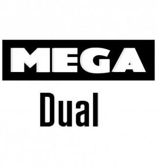 Инвертор Mega Dual модели 2019 года