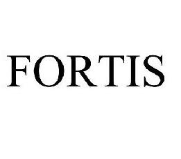 Инвертор Fortis