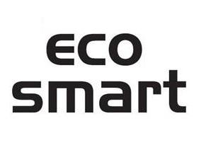 Инвертор Eco Smart модели 2019 года
