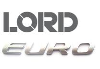 Инвертор Lord Euro
