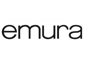 Инвертор Emura FTXG-LS