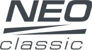 Не инвертор Neo Classic А