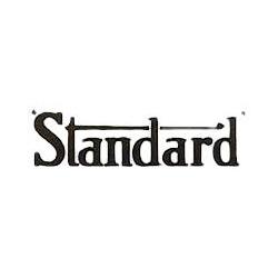 Инвертор Standart FTXB-C (Чехия)