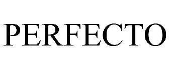 Инвертор Perfecto DC