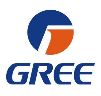 Сплит-cистема Gree