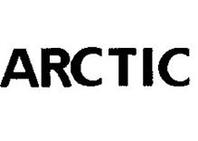 Инвертор Arctic X Super DC Модели 2019 года