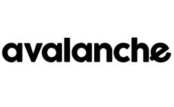 Инвертор Avalanche Super DC (до -25°С)