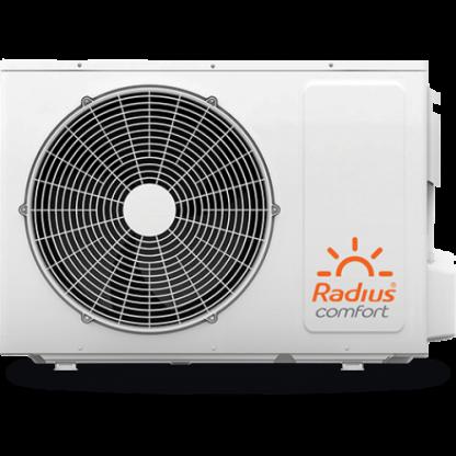 кондиционер radius comfort