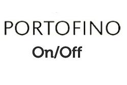 Не инвертор Portofino