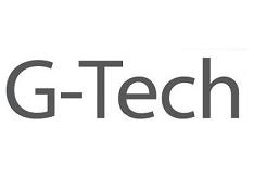 Инвертор G-Tech (до -22°) фреон R32, wi-fi Модели 2020 года