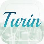 Инвертор Turin