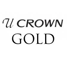 Инвертор U-crown Gold (до -30°С)