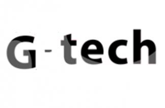 Инвертор G-Tech (до -15°) фреон R32, wi-fi