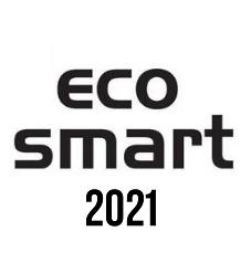 Инвертор Eco Smart модели 2021 года
