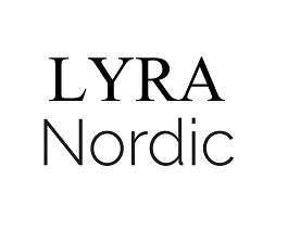 Инвертор Lyra Nordic (до -25°) фреон R32, wi-fi, модели 2021 года