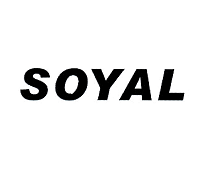 Инвертор Soyal (до -30°) фреон R32, wi-fi, модели 2021 года